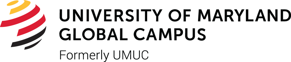 University of Maryland Global Campus (Formerly UMUC)